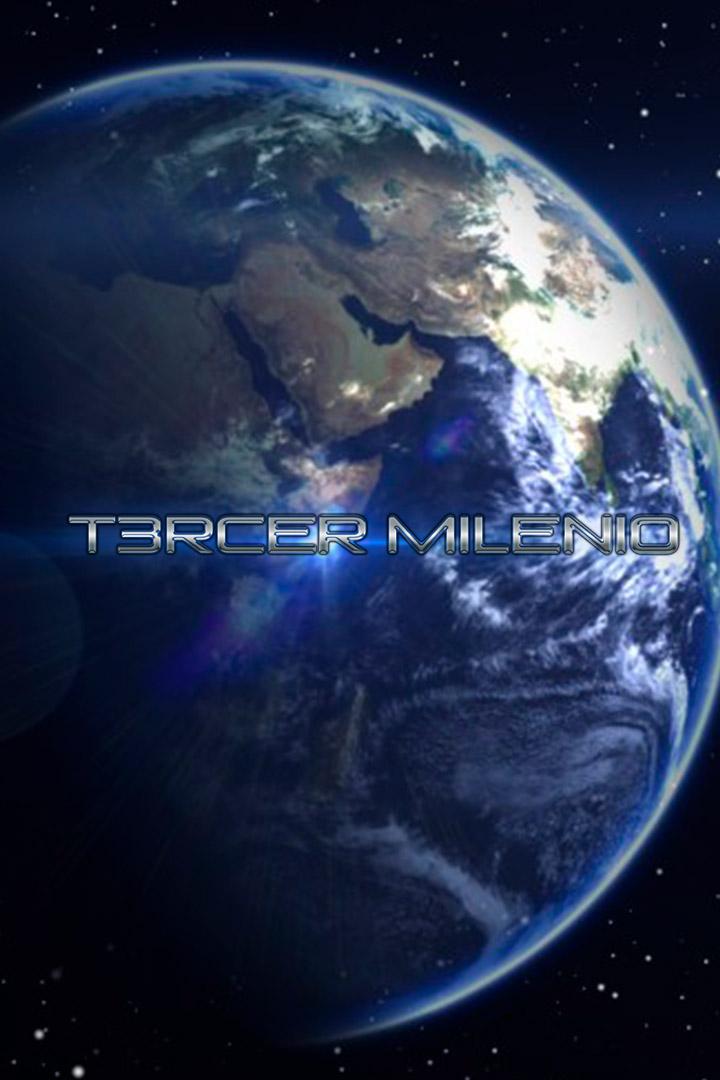 T3ercer Milenio 3