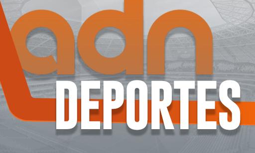Adn Deportes Dom 2