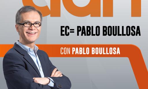 Ec=Pablo Boullosa
